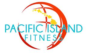 planet fitness thanksgiving hours home kailua kona hi 96740 pacific island fitness kailua