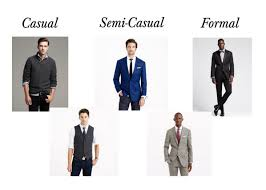 s thanksgiving dress guide from casual to formal any