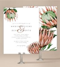 wedding invitations queensland wedding invitations paper divas invites online australia