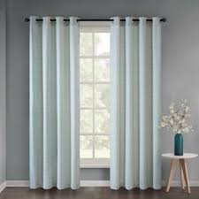 Echo Design Curtains Echo Design Curtain Collection Designer Living