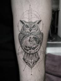 the 25 best animal tattoo meanings ideas on pinterest thought