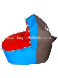 Shark Bean Bag Amazing Of Shark Bean Bag Shark Beanbag Chair Shark Beanbag Chair