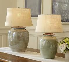 Tall Lamp Tables For Living Room Tall Table Lamps For Living Room U2013 Living Room Design Inspirations