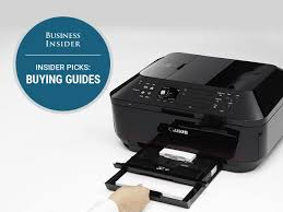 the best printers you can buy for less than 100 business insider