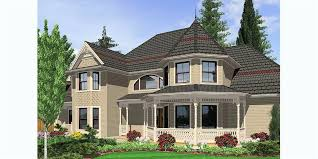 house plans with turrets house plans with turrets house front drawing elevation