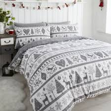 Bed Covers Set Quilt Cover Sets Festive Duvet Covers For All The Family