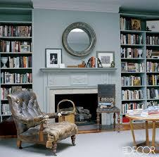 Decorate House Like Pottery Barn Living Room Shelves On Wall How To Decorate Shelves Like Pottery