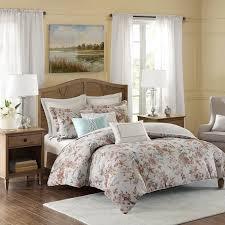 Jacquard Bed Set Park Signature Annandale Jacquard Comforter Set Reviews