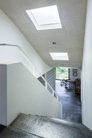 architektur lã beck galería de casas en wygärtli beck oser architekten 10