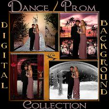 prom backdrops prom backdrops sets props for green screen photography