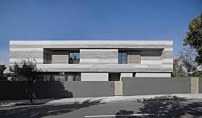 modern gabled roof house design youtube imanada interior home idolza