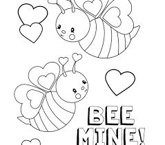valentines coloring pages coloring pages adresebitkisel