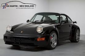 porsche 911 turbo 3 6 for sale porsches for sale porsche cars for sale sorted by price