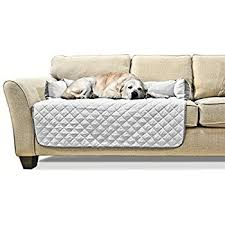 pet sofa covers that stay in place top 10 best pet couch covers that stay in place for intended sofa