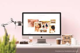 blog design tips how to design a blog that gets