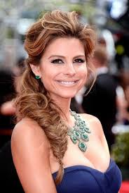 hairstyle for evening event trendy hairstyles 2014 for long hair celebrities style photos