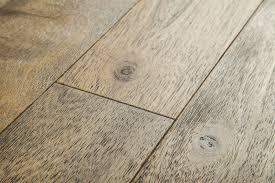 White Washed Laminate Flooring Mazama Hardwood Flooring Contemporary Acacia Collection
