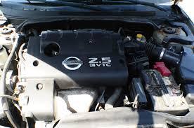 nissan altima 2005 service engine soon 2005 nissan altima sl sand used sedan sale