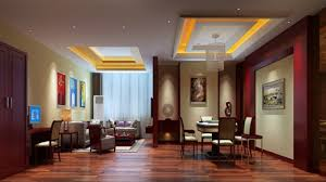 interior ceiling apartment decor ideas small apartment living room