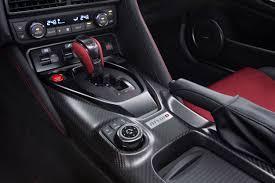 Nissan Gtr Evolution - 2017 nissan gt r nismo in pictures 1 evo