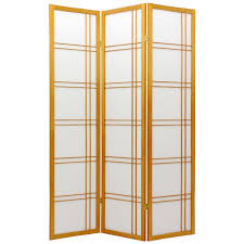 decorating ideas astounding japanese room divider with three