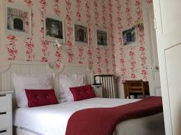 Bed And Breakfast Paris France Bed And Breakfast Paris Arc De Trio France Booking Com