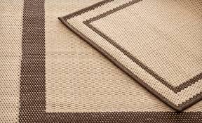 Jute Outdoor Rugs Area Rug Best Modern Rugs Jute Rugs On Safavieh Indoor Outdoor