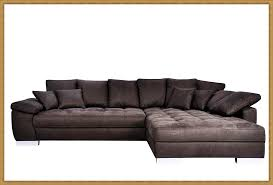 big sofa poco big sofa poco home dekor ideen