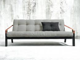 canapé futon ikea canape canape lit japonais futon ikea pas cher canape lit japonais