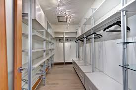 great new long narrow closet solutions