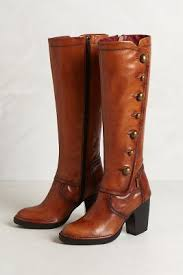 shop boots reviews shop the heath button boots and more anthropologie at