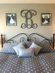 best 25 above bed decor ideas on pinterest above headboard