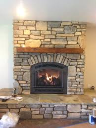 valley fire place inc salida ca 95368 yp com