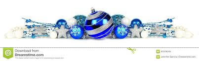 blue ornaments part 29 and more meravic