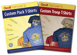 free boy scout troop catalog cub scout pack catalog email
