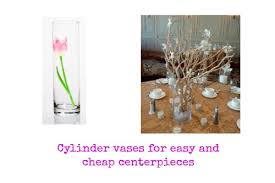 Cheap Centerpieces Cheap Centerpieces Homemade Decorations And Centerpieces For