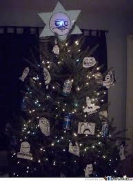 Christmas Tree Meme - meme s christmas tree by cccp meme center