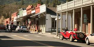 best small towns in america the 20 best small towns in america to visit in 2016 smithsonian