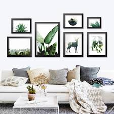 living room prints wall pictures for living room posters and prints green wall prints