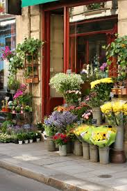 local flower shops shop local on s day