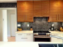 76 best kitchen images on pinterest airstream appliances and attic