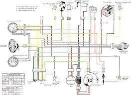 wiring diagram smittybilt xrc8 winch wiring diagram xrc8socket