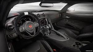nissan tundra interior toyota tundra custom interior image 206