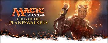 chambre d hote pr鑚 du mont st michel duels of the planeswalkers 2014 promo participating stores magic