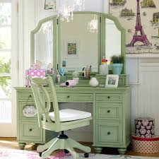 makeup tables for bedrooms best home design ideas stylesyllabus us