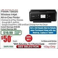 best deals on pixma my922 black friday deals printers deals coupons u0026 promo codes slickdeals
