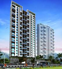property in pune the imperial baner in pune real estate
