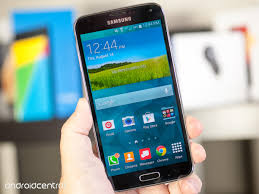 best black friday deals 20015 samsung galaxy s5 android central