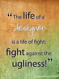 interior designer quote
