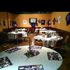 50th high school reunion ideas 141 best reunion decorations images on class reunion
